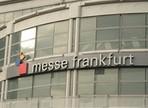 Best of Musikmesse 2013