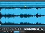 Comment retirer ou isoler la voix d'une chanson ?