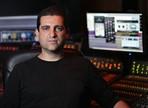 Interview de Yoad Nevo