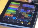 TouchAble vient voir AudioFanzine