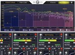 La compression multibande au mastering