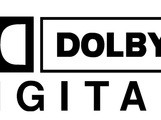 Le Dolby NR