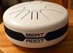 Johnny Beat Root tonight