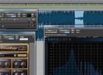 Utiliser la distorsion harmonique lors du mixage