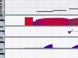 Le MIDI : les Midi control change
