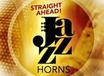 Jazz Horns boune : le cuivre dans la peau