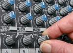 L'enregistrement de la batterie - Question de point de vue