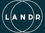 La semaine du mastering en ligne : Landr