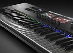 Maschine Keyboard