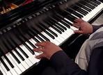 Les voicings au piano (suite et fin)