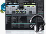 DJ Automate