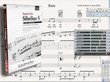 Les articulations dans Sibelius 5