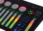 Test du contrôleur Keith McMillen K-Mix