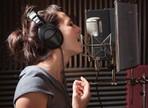 Terminer son échauffement vocal
