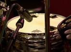 L'enregistrement de la batterie — Introduction