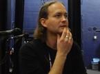 AudioFanzine a rencontré le directeur technique de Studio One