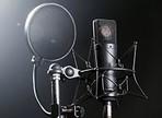 Le choix du micro pour le chant (1re partie)