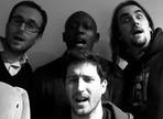 Le clip de fin d'année 2012 de l'équipe d'AudioFanzine