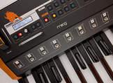 Test du Moog Taurus 3 Bass Pedals
