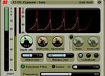 Comment minimiser la repisse avec un Noise Gate ?