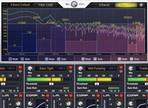 La compression multibande au mastering