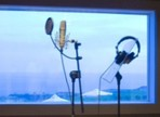 Minimiser l'impact de l'acoustique du lieu lors de la prise de chant 1