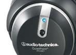 Test de l'Audio-Technica ATH-ANC7