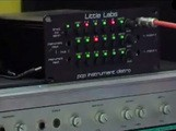 Soundstrips : Little Labs PCP