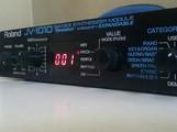 Test du Roland JV-1010