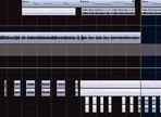 L'enregistrement par parties - 2e partie