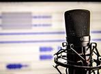 Le retour pour le chanteur (3e partie)