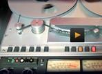 Initiation à la compression par Fab Dupont