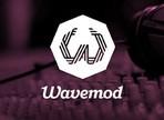 La semaine du mastering en ligne : Wavemod