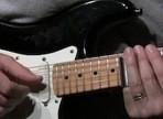 Les bases de la guitare slide