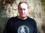 Interview de Gary Katz