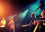 Music on Stage : rencontres en bordure du tremplin