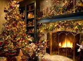 Sélection de cadeaux pour Noël