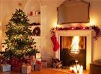 Guide d'achat pour les fêtes de 2015