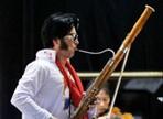 Vidéos de musiciens classiques originaux