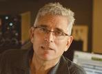 Entrevue avec l'ingé son en mastering Greg Calbi