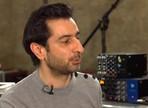 Interview de l'ingé son Stéphane Briat (Air, Sébastien Tellier)