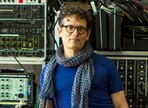 Interview de Michael Beinhorn (Red Hot, Aerosmith, Ozzy, Soundgarden, Marilyn Manson, Korn)