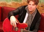 Interview de JD Simo, guitariste et chanteur du groupe SIMO