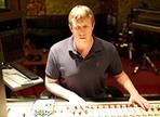 Interview de l'ingé son Darrell Thorp (Beck)