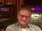 Mixeur renommé, Michael Brauer parle techniques, matériel etc.
