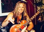 Interview de Doug Aldrich, guitariste de The Dead Daisies