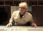 Interview de Jack Douglas (Miles Davis, Alice Cooper)