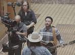 Les dessous du dernier tube de Justin Timberlake