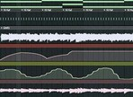 Le guide du mixage — 108e partie