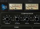 La compression dynamique du son - part II
